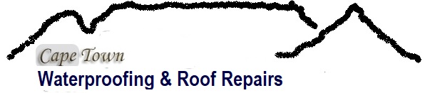 Cape Waterproofing